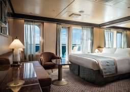 Suite - Costa Diadema