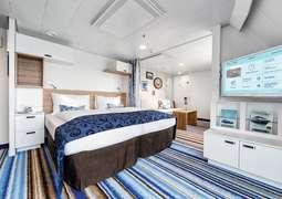 Suite Mein Schiff 2