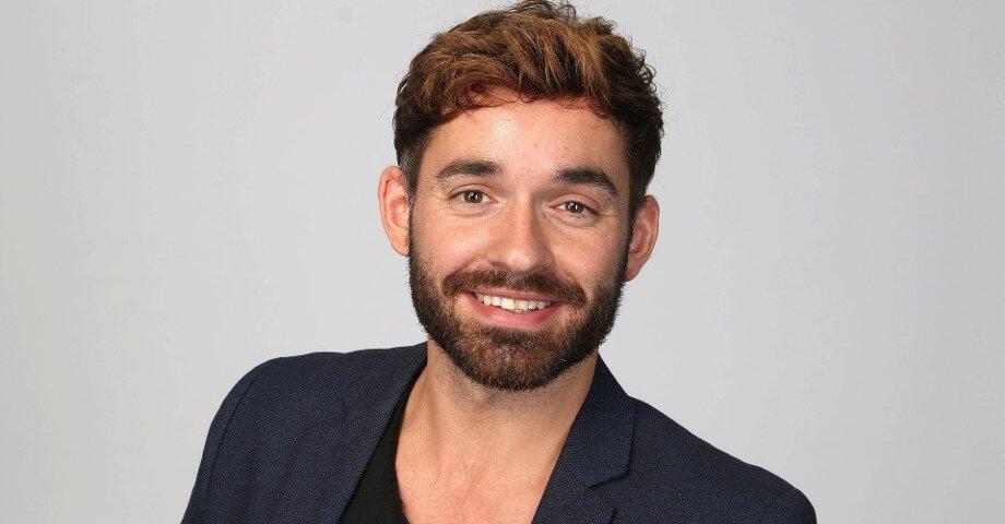 Daniel Küblböck vermisst